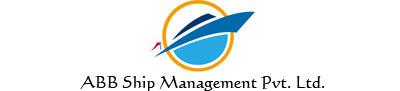 ABB Marine Service Pvt Ltd