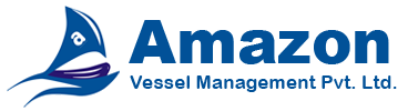 Amazon Vessel Management