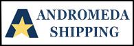 Andromeda Shipping