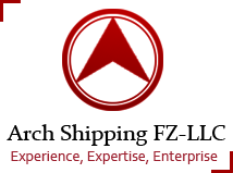 Arch Shipping