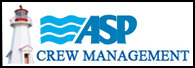 ASP Ship Management