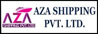 Aza Shipping