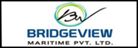 Bridgeview Ship Management