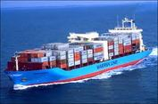 Sea Jobs in cargo-ships-companies