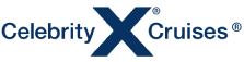 celebrity cruises ship jobs