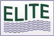 Elite Mariners