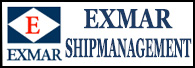 Exmar Ship Management
