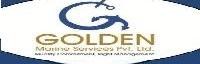 Golden Maritime Services