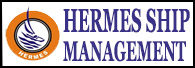 Hermes Ship Management