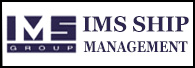 IMS Ship Management