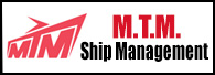 MTM Ship Management