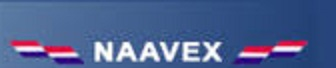 Naavex Ship Manning