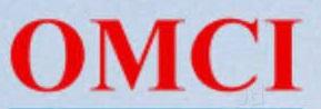 OMCI Ship Management