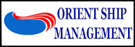 Orient Ship Management