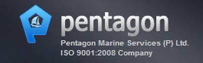 Pentagon Marine Services