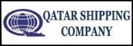 Qatar Shipping Company
