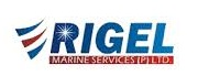 Rigel Ship Management Europe Limited