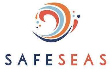 Safe Seas Ship MAnagement
