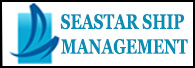 Seastar Ship MAnagement