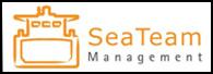 Sea Team management