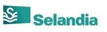 Selandia Crew Management