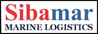 Sibamar Marine Logistics