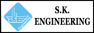 S. K. Engineering Shipping