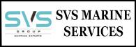 SVS Marine Services