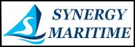 Synergy Maritime