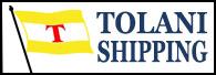 Tolani Shipping