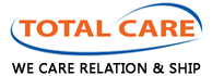 Total Care Ship Management