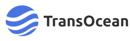 Transocean Shipping