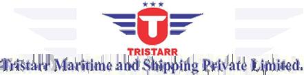 Tristar Marine Services