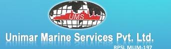 Unimar Marine Services