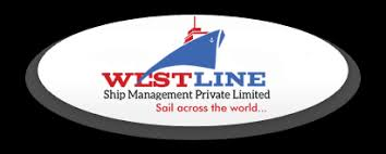 Westline Ship Management