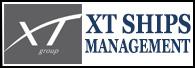 XT Ships Management