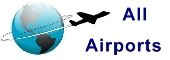 Flight information all airports