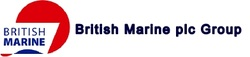 Jobs in British Maritime