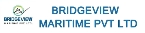 Bridgeview Maritime