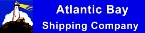 Atlantic Bay shipping company