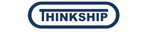 Thinkship Marine Solutions