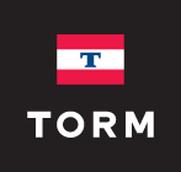 Torm Tankers - JOB ON SHIP