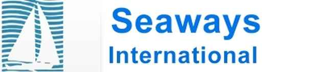 Seaways International banner