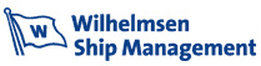 Wilhelmsen Ship Management