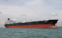 world tankers ship