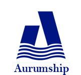 Aurum Ship Management - JOB ON SHIP