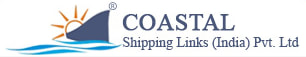 Coastal Shipping Links