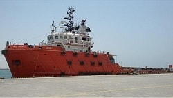 JOB ON SHIP - Sea Jobs | Cruise Jobs | Jobs on ships