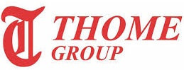 Thome Group Logo